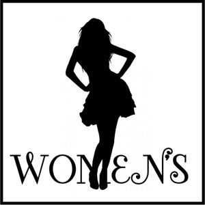 Women's Clothing, Shoes, and Accessories